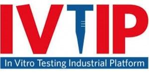 in vitro testing platform 3R