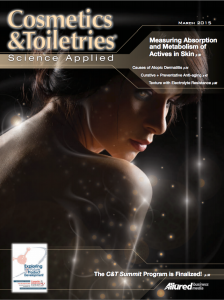 skin delivery assessment with NativeSkin® skin models