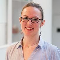 Emilie Braun Genoskin