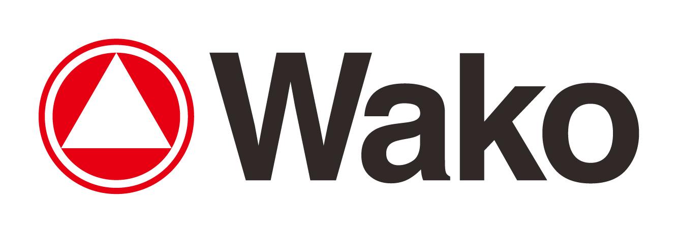 Genoskin signs a distribution agreement with Fujifilm Wako