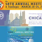 dermatology toxicology conferences